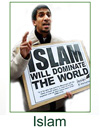 El Califato Islámico de Moscú