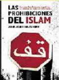 Solo existe un Islam