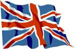 Crisis migratoria en el Reino Unido